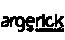 Argerick